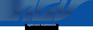 Agentura vzdělávání České Budějovice | AGVCB.cz